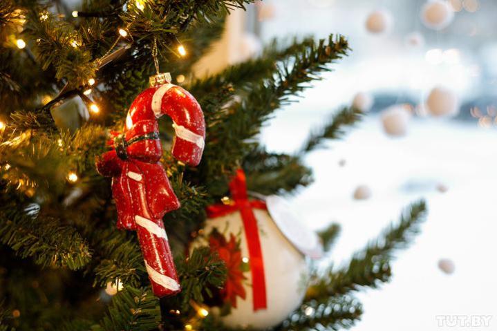 31 декабря белорусы будут работать.