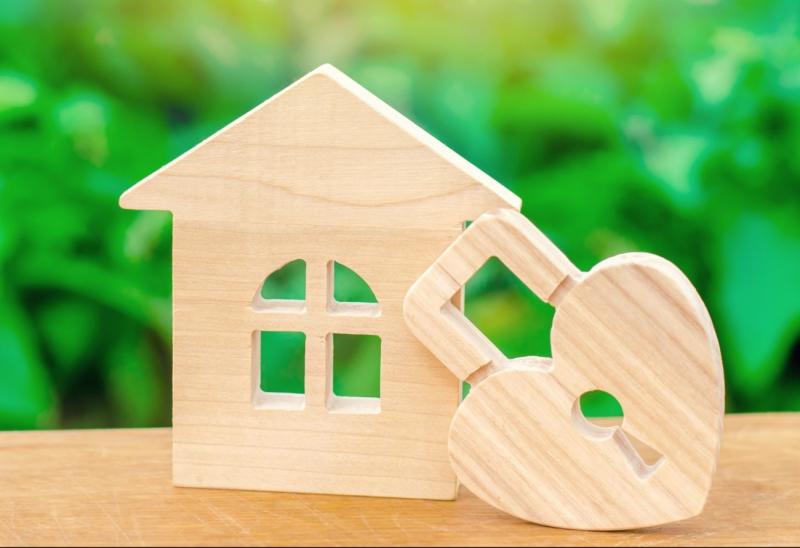 обязательное страхование частных домов в беларуси