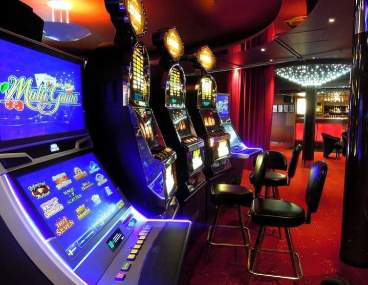 Казино в бобруйске ограбление казино онлайн 720
