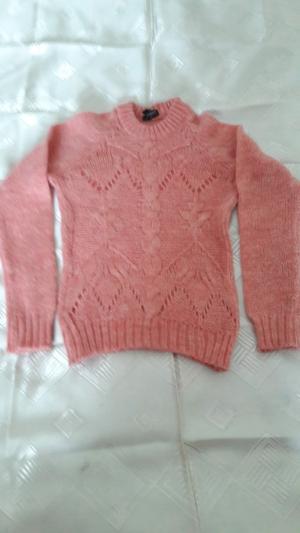Продам свитер детский р.34-36
