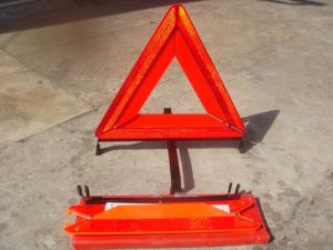 Продам новый знак аварийной остановки