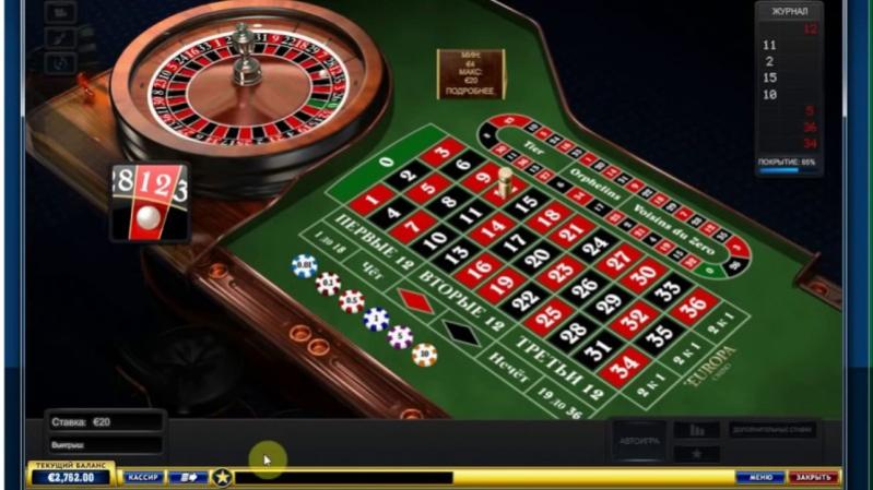 Список черных онлайн казино покер казино онлайн фильм