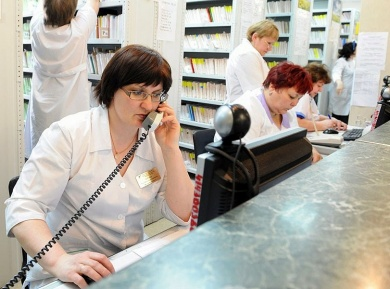 Россия календарь профилактических прививок 2016 россия таблица