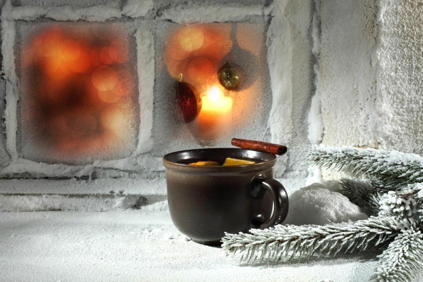 добрые картинки теплые морозы оригинальный способ