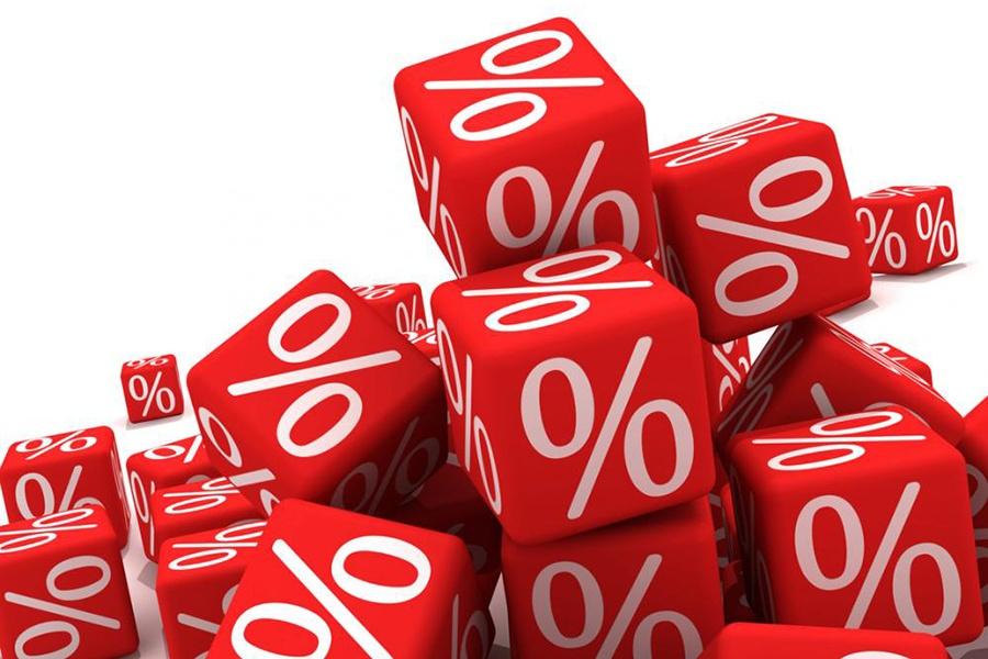 венеролог анализы цена со скидкой
