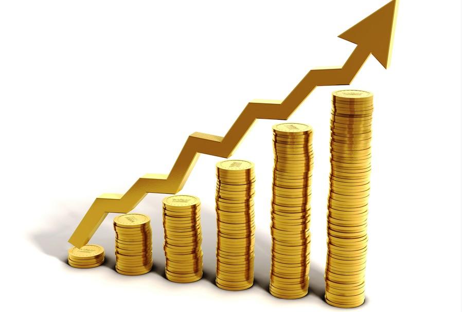 high level of public corruption in venezuela impact future growth rates