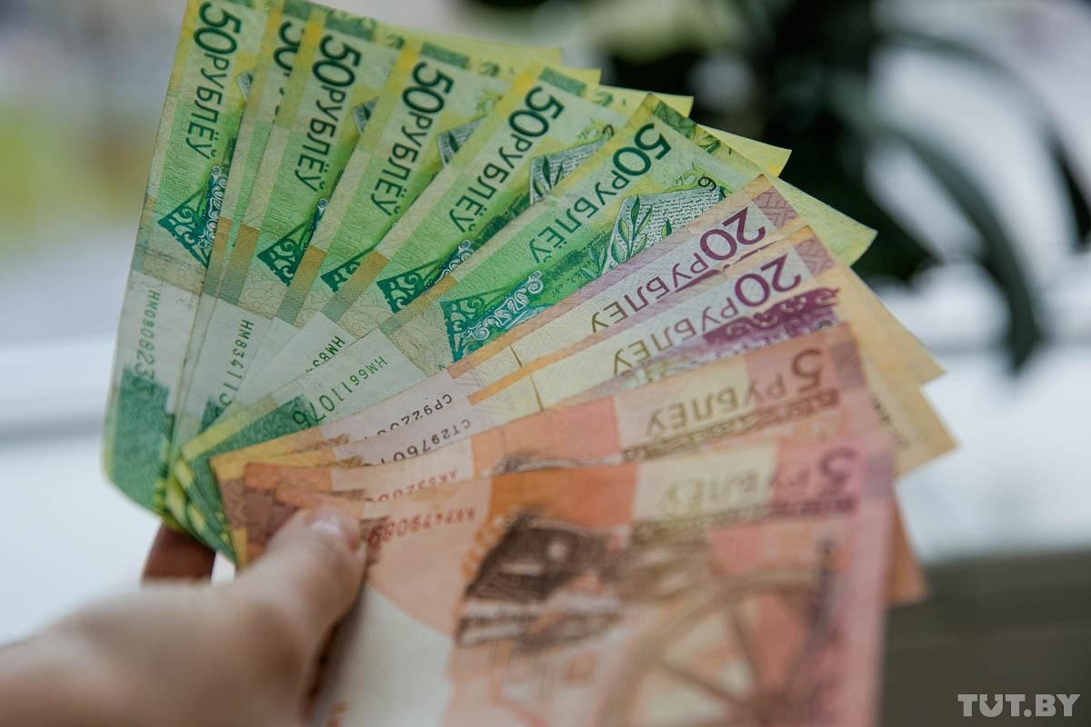 кредит без банка в крыму