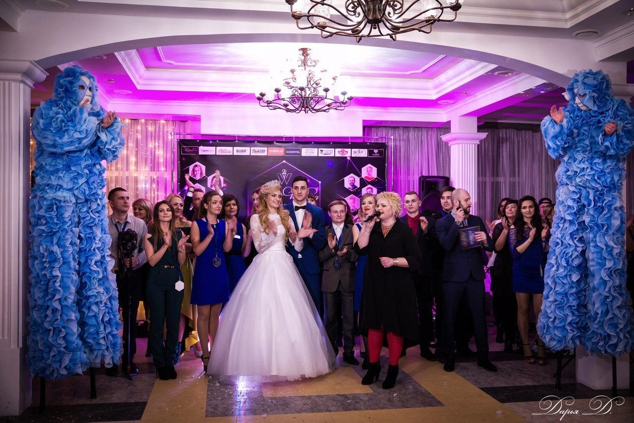 Авы сосали на собственной свадьбе фото 260-266