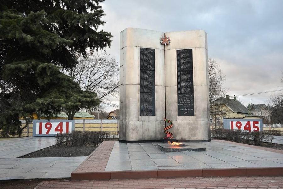 Цены на памятники бобруйск памятники комплекс фото цена
