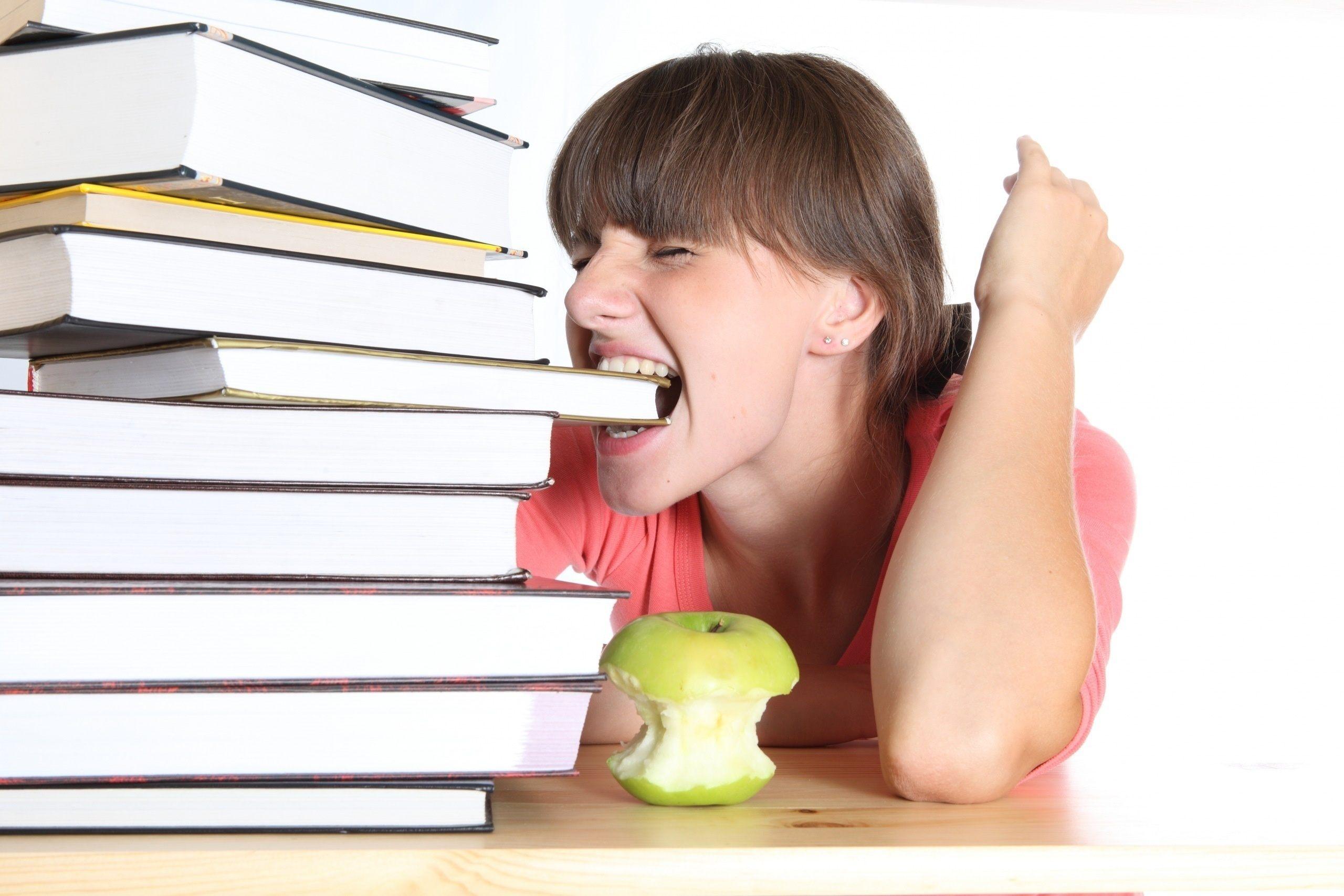 Смешные картинки на тему обучения