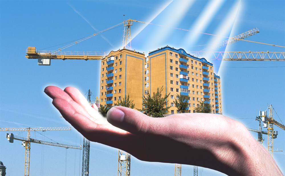 Обеспечить жильем иногородних студентов могилевские вузы смогут на 90% ::  Бобруйск - Образование