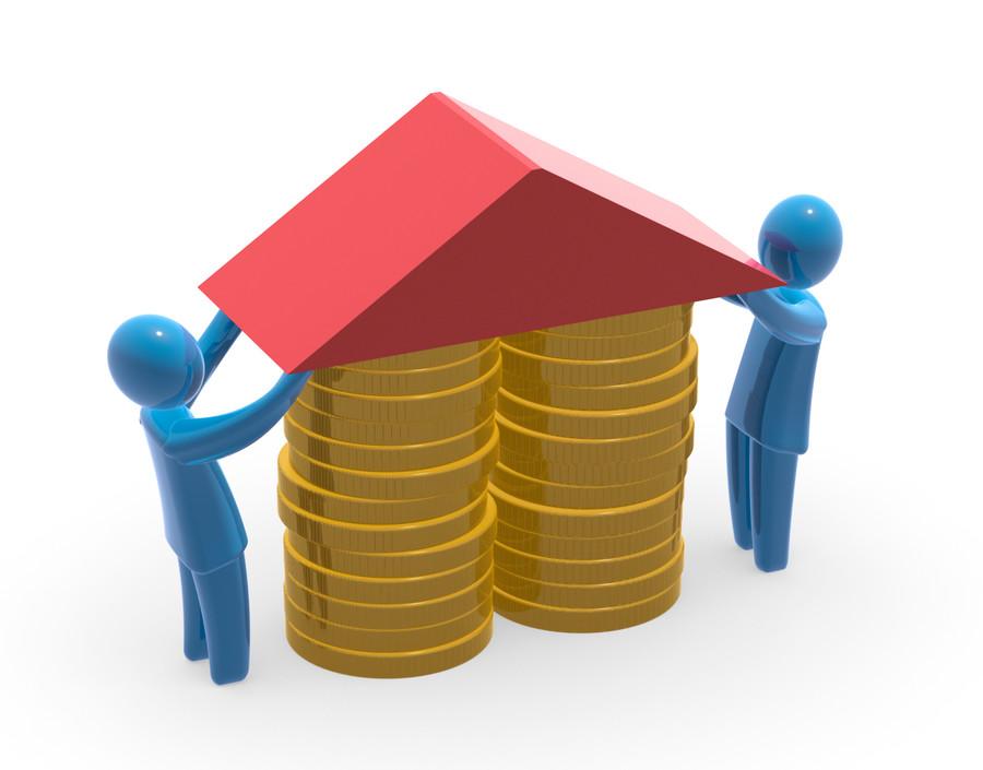 Прибыль объект налогообложения имущество ценные бумаги