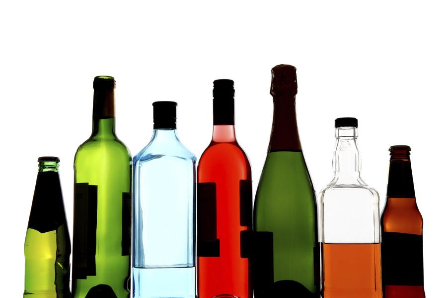 В Бобруйске конфисковано более 4 тыс. литров контрабандного алкоголя