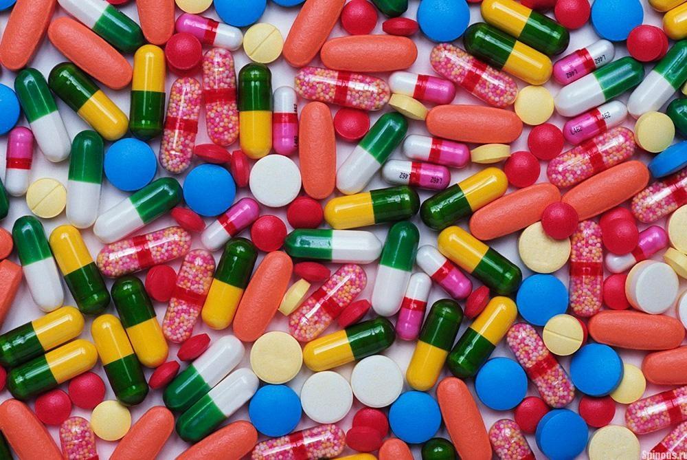 небольших картинки много лекарств велосипедов