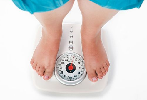 Слабость снижение веса