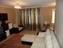 Отель-усадьба «Вишневый сад»