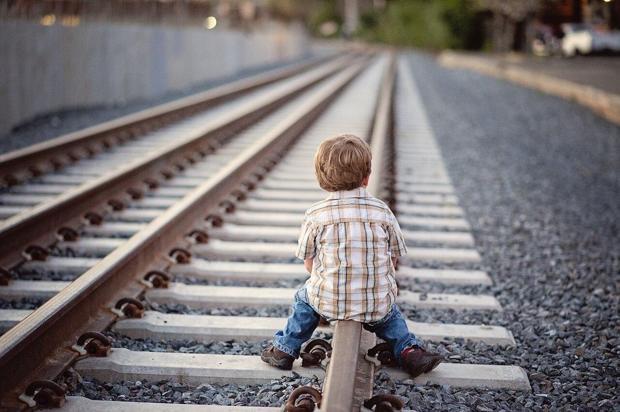 эксклюзивной кожи можно ли фотографию на железной дороге промышленного альпинизма