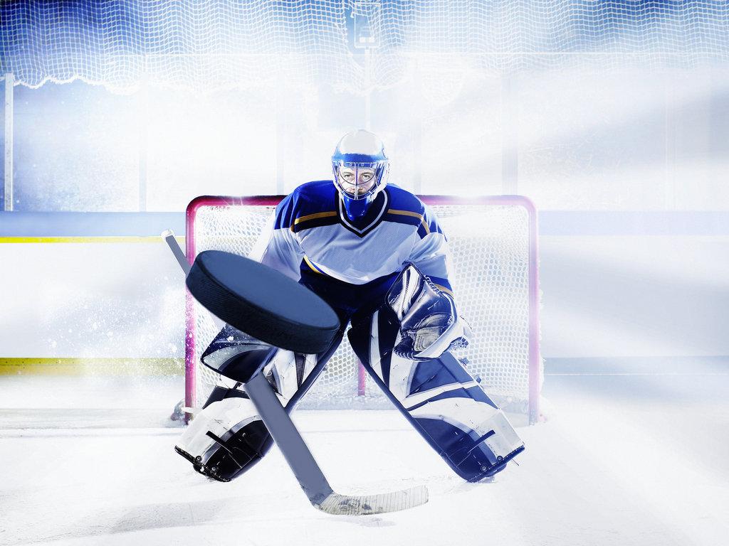 романтика бело синие фотообои про спорт просто длинные