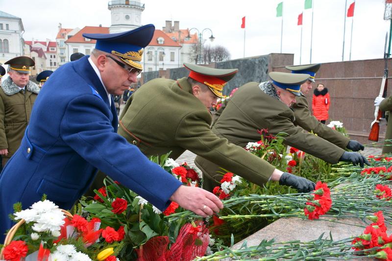 Марта поздравление, картинки праздника 23 февраля в беларуси