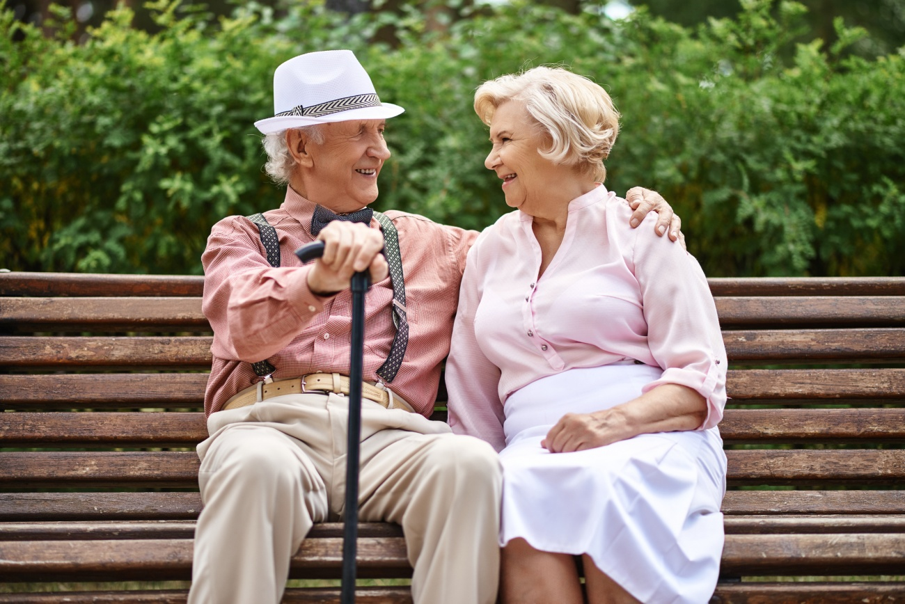 Most Reliable Senior Dating Online Services Free