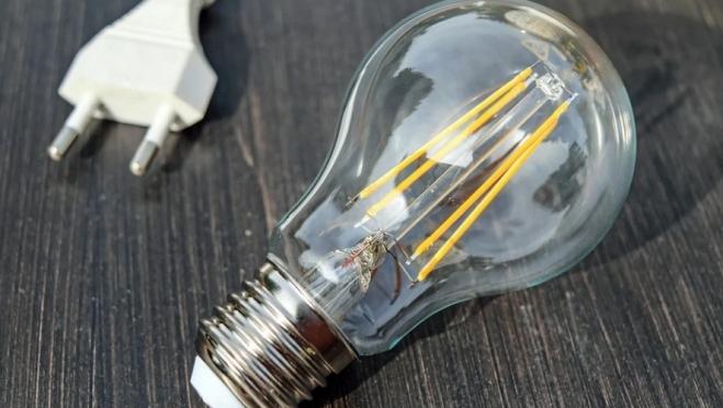 В ближайшие дни сотни жилых домов в Бобруйске останутся без электричества :: Бобруйск - Новости Бобруйска