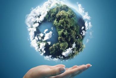 очистим планету от мусора картинки