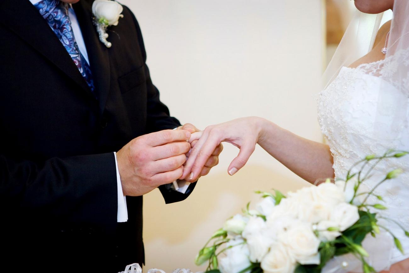 Поздравления кто жениться второй раз 382
