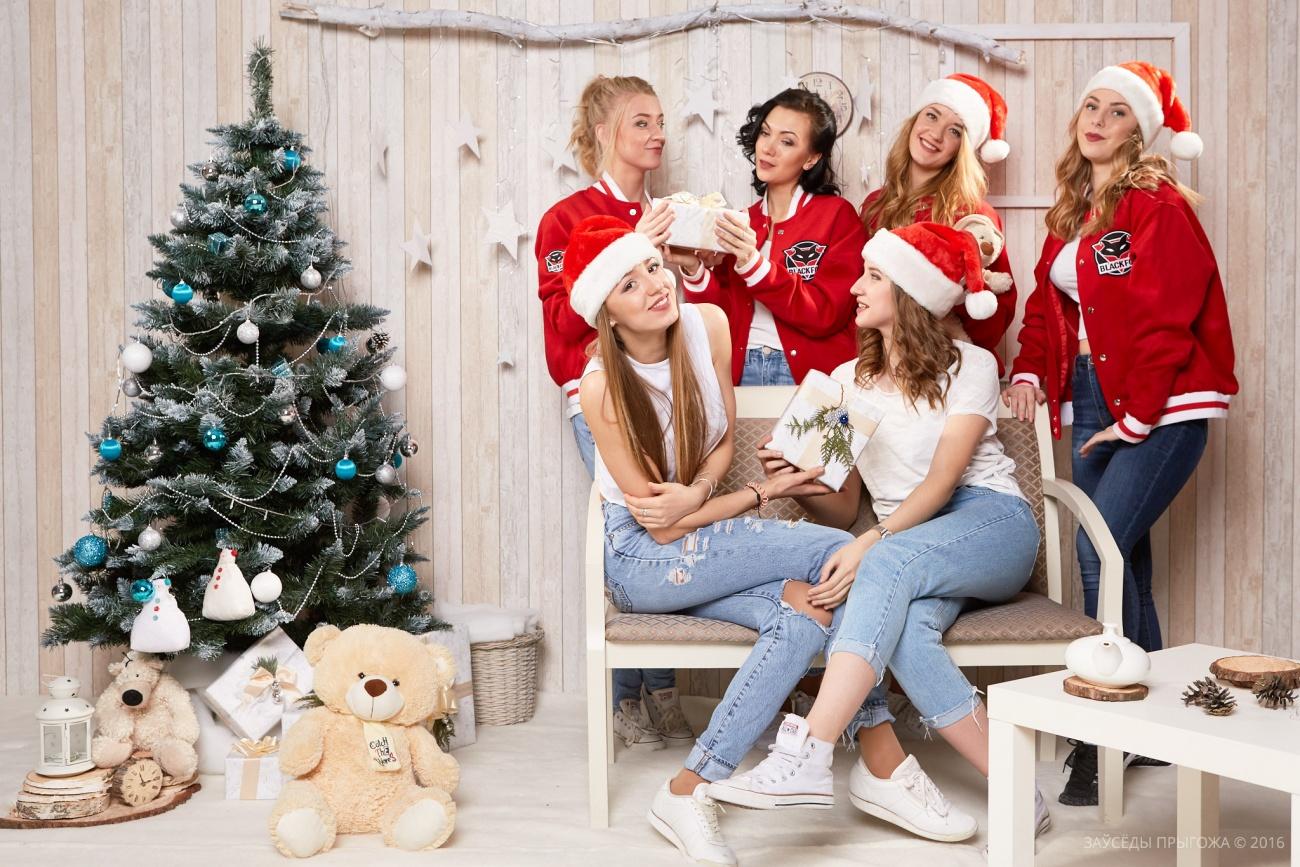 поздравления фотосессия в москве в студии для друзей только прекрасно сочетаются