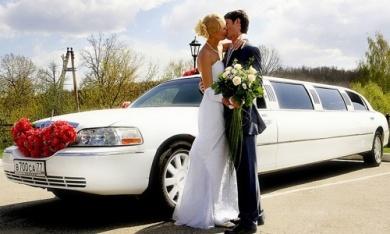 Картинки по запросу авто на свадьбу преимущества
