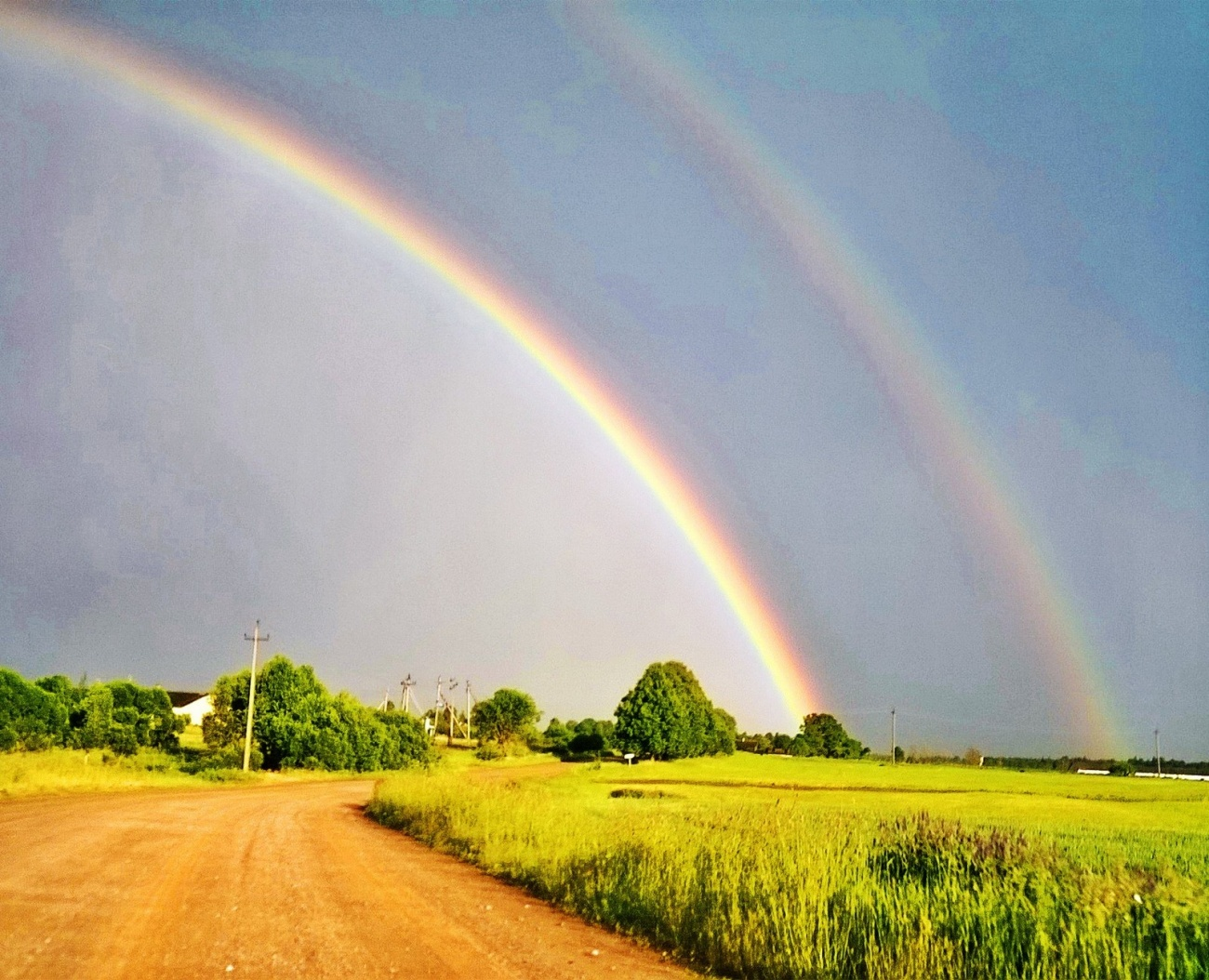 Открытки радуга и дождь, смыслом любви жизни