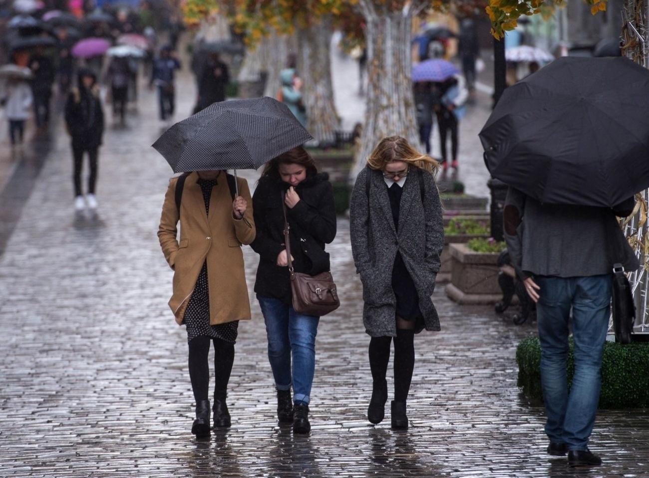 фальшивые гривны что посмотреть в москве в дождливую погоду можете бесплатно