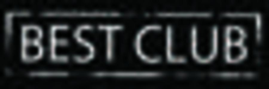 BEST Club. Культурно-Развлекательный комплекс. Ресторан, клуб, гостиница